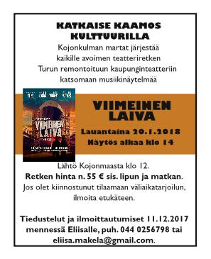 Teatterireissu2018-sivu001